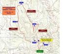 Mapa_Marcha_Regularidad_Torreguil