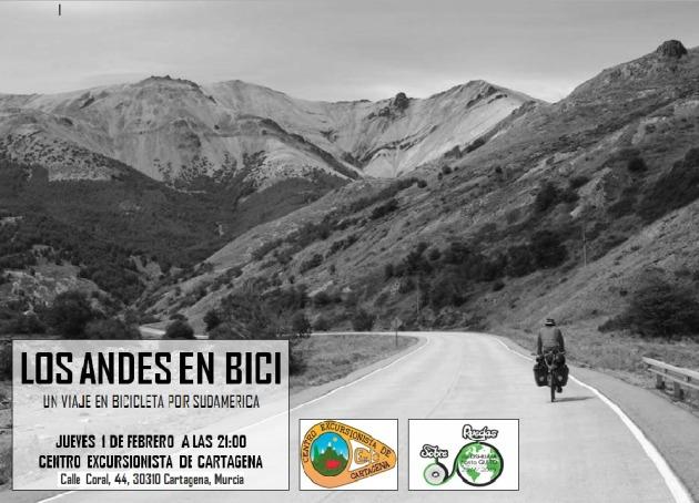 IMG-20180130-WA0001  Los Andes en bici.jpg